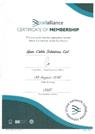 Rail_Alliance_Certificate_of_Membershi