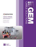 Bernstein Product
