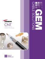 CNT brochure