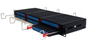 mtp-lite-linke-chassis-solutions-160916