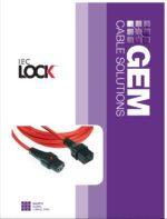 IECLock brochure