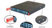 MTP Cassette Features_blue