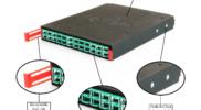 MTP Cassette Features_turq