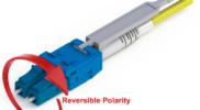 reverse_polarity
