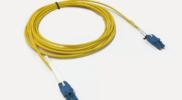 Lite_Linke_MTP_GEM_Cable_Patch_Lead_LC_HD_medium