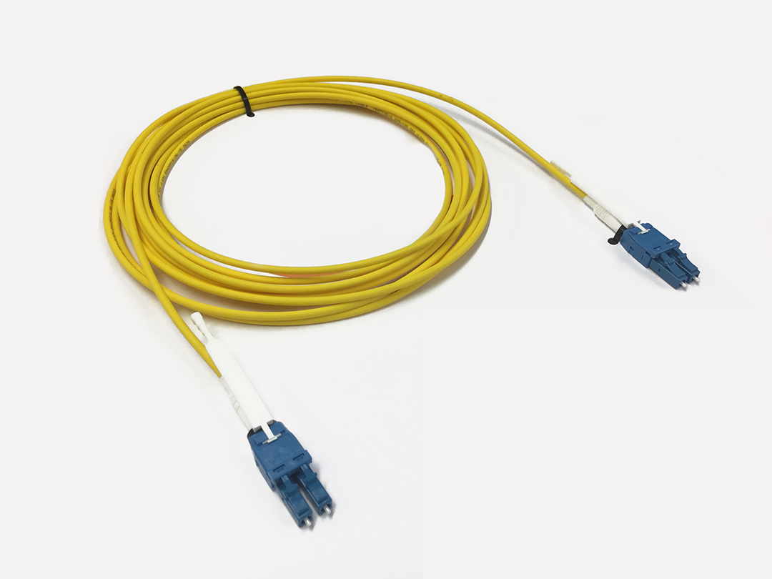 Lite_Linke_MTP_GEM_Cable_Patch_Lead_LC_HD_medium