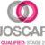 Joint Supply Chain Accreditation Register (JOSCAR)