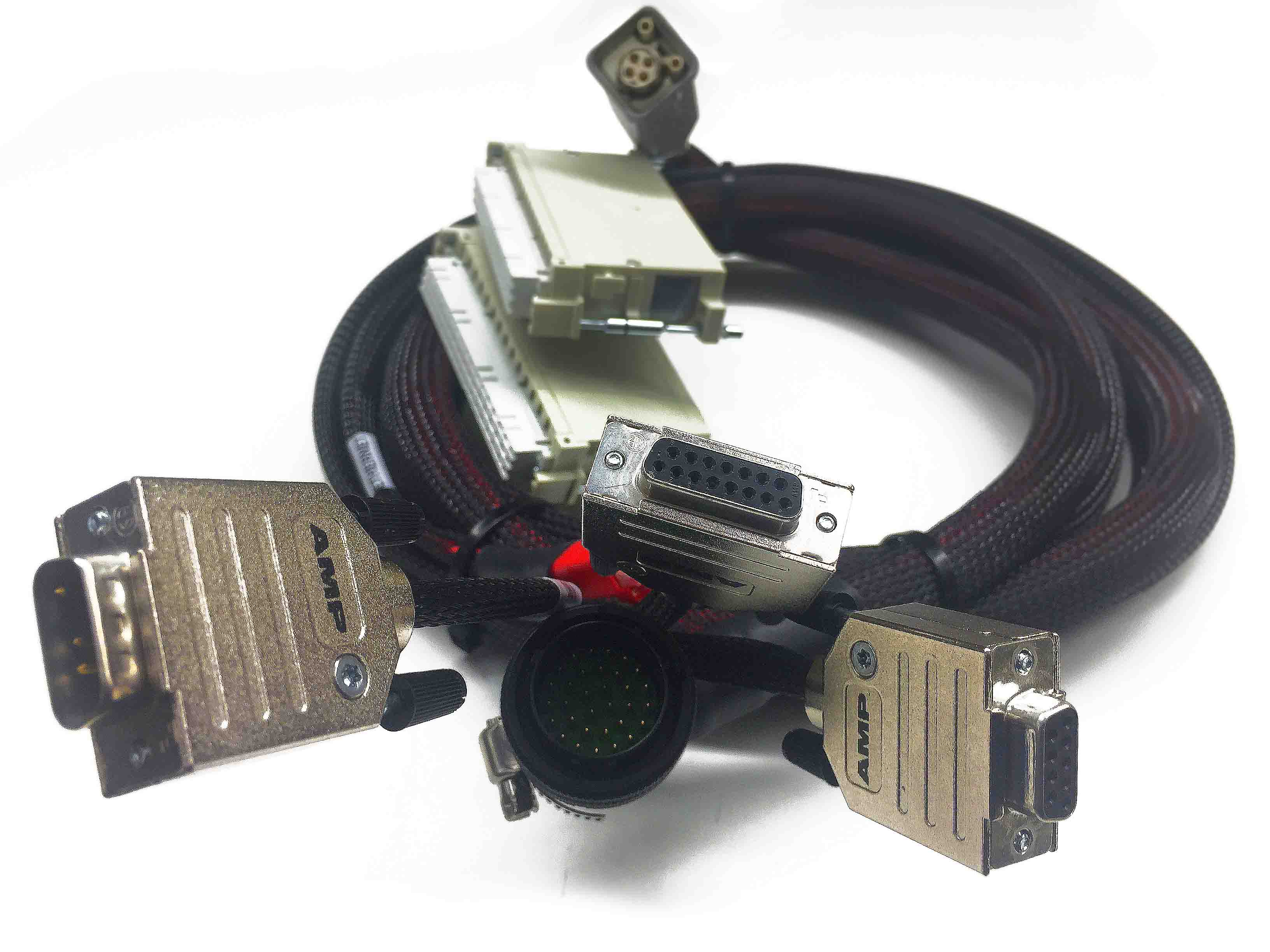Cable Assemblies Harnesses Panels Looms Manufacturer Ukgem Tv Wiring Solutions Uk Gem Cables Are Leading Manufacturers Of Bespoke Control Boxes Fibre Optic Products And